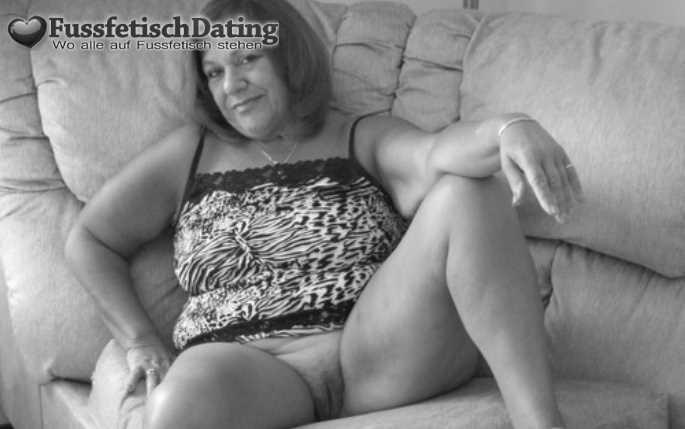 männer füße lecken paar dating