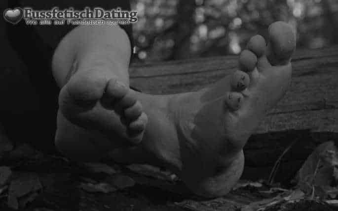 Lust auf Fußfetisch Spiele?
