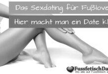 Sexy Hausfrauen Füße